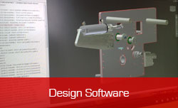 design_software