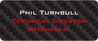philturnbull_contact