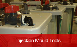 injection_mould_tools