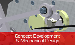 mechanical_design